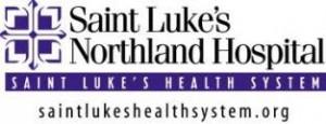 St. Luke's Northland Hospital Logo