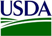 USDA logo for tinting windows