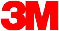 3M_Logo_greenlight