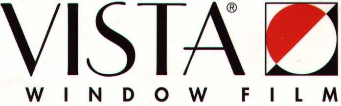 Vista Logo