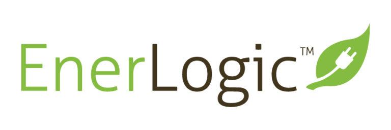 enerlogic logo