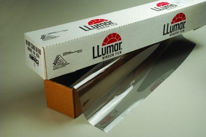 llumar-film-in-box